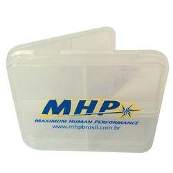 Porta-Capsulas--MHP--FastNutri