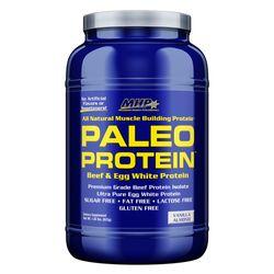 Paleo-Protein---823g--2-Lbs----Baunilha---MHP---FastNutri