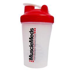 Bottle-Shaker---Tampa-Vermelha---MuscleMeds---FastNutri