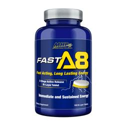 Fast-A8---MHP-Fast-Alert-01