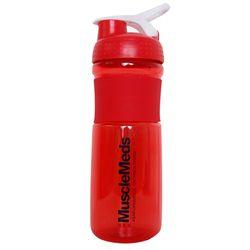 Bottle-Sport-Mixer---MuscleMeds---FastNutri