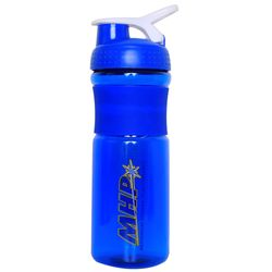 Bottle-Sport-Mixer---MHP---FastNutri