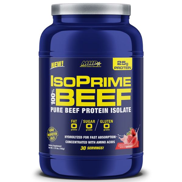 IsoPrime-100--Beef-Protein-792g--2-Lbs----MHP-Iso-Chocolate-01