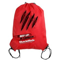 Gym-Bag---Be-Up-Be-Carnivor---MuscleMeds