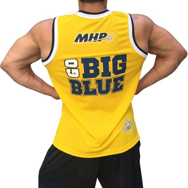 Regata-Basquete-Go-Big-Blue-MHP---Amarela