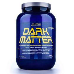 Dark-Matter---1200g--2.6-Lbs----MHP---FastNutri