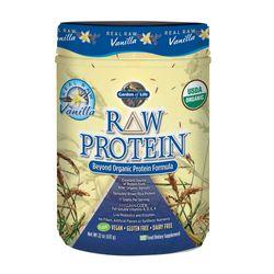 Raw-Organic-Protein-629g--22oz----Garden-Of-Life-Raw-Protein-Chia