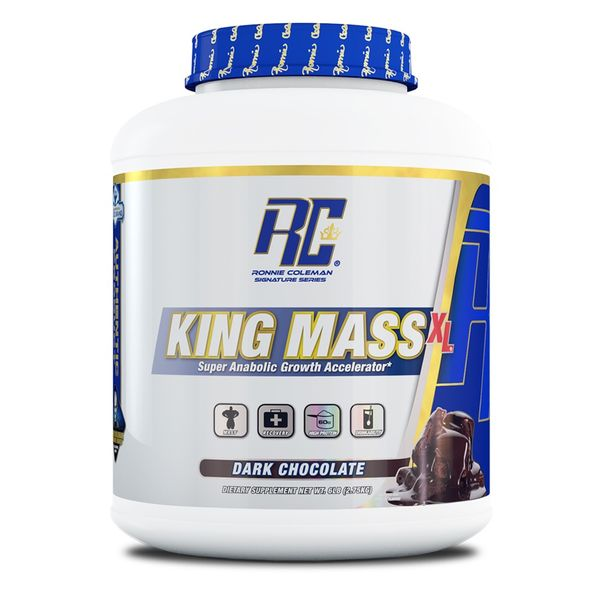 King-Mass-XL---2750g--5.74-Lbs----Ronnie-Coleman-King-Mass-Chocolate-6lbs---Co...-page-001