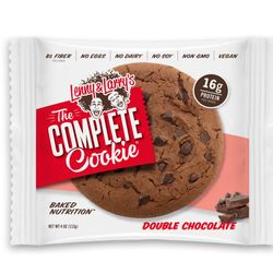 The-Complete-Cookie---Lenny---Larry-s---unidade-The-Complete-Cookie-double-Chocolate