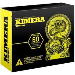 Kimera-Thermo---60-comprimidos---Iridium-Labs-Kimera-Bom
