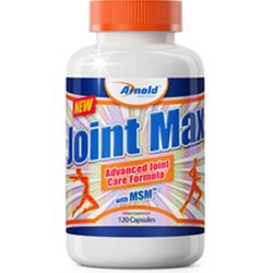 Joint-Max-–-120-capsulas-–-Arnold-Nutrition-Joint-max1xlu