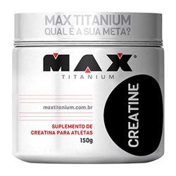 Creatina---150g---Max-Titanium-Creatina-150g