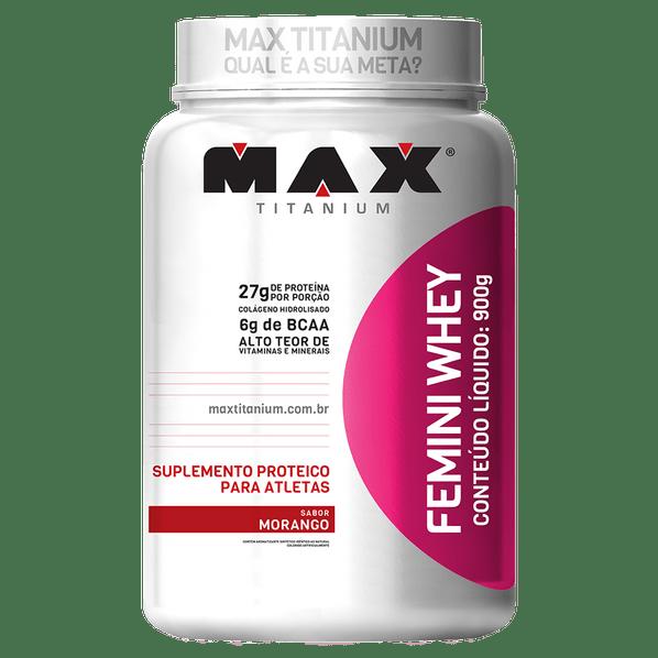 Femini-Whey---900g---Max-Titanium-Femini-Whey-900g-Max-Titanium-8750.jpg.665x0-Q100