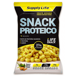 Snack-Proteico-Ervas-Finas---60g---Suply-Life-Suply-Life-Snack-Proteico