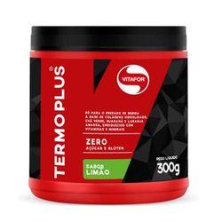 Termo-Plus---300g---Vitafor-Termo-Limao