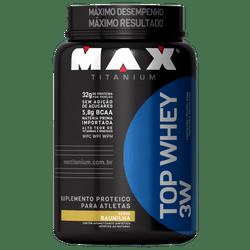Top-Whey-3W---900g---Max-Titanium-Tabela