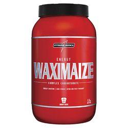 Waxi-Maize---1.5kg---Integral-Medica-Waximaize