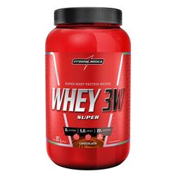 Super-3W-Whey---900g---Integral-Medica-Af-lambs-superwhey-3w-chocolate-907g-v2-76102-1
