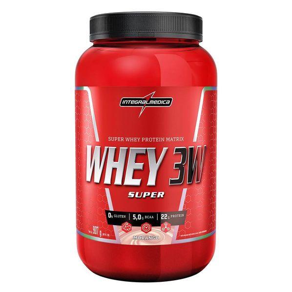 Super-3W-Whey---900g---Integral-Medica-Af-lambs-superwhey-3w-chocolate-907g-v2-76102-1