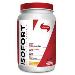 IsoFort---900g---Vitafor-Isofort-Baunilha