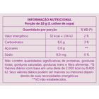 Cha-de-Hibiscus---300g---Sanavita-Hibiscus-Uva