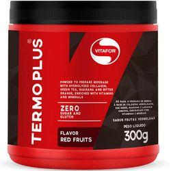 Termo-Plus---300g---Vitafor-Termo-Frutas-Vermelhas