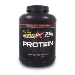 Whey-Protein-Pro-Series-2249g---Stacker2-Stacker-2-Protein