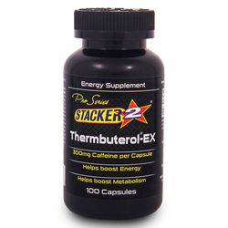 Thermbuterol-EX-100---Stacker2-Thermbuterol-01