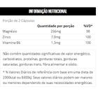 ZMA---90-capsulas---Max-Titanium-Zma-2015-06-25-13-10-16