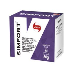 Simfort---Vitafor-Simfort