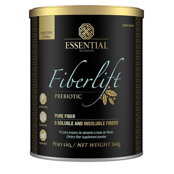 Fiberlift---260g---Essential-Fiberlift