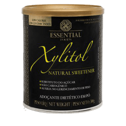 Xylitol-Adocante-de-Xilitol---300g---Essential-90-1000x1000