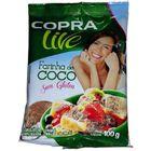 Farinha-de-Coco---100g---Copra-Alimentos-7898905356635-farinha-de-coco-copra-100g-tabela-nutricional
