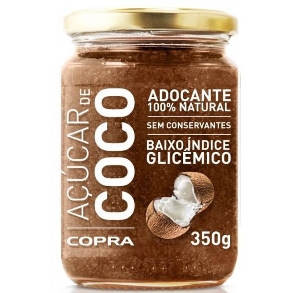 Acucar-de-Coco---350g---Copra-Alimentos-A-Car-de-coco-copra-300g