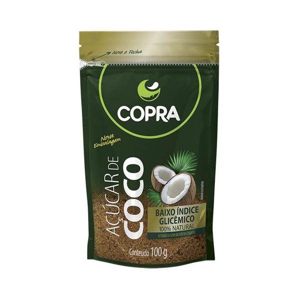 Acucar-de-Coco---100g---Copra-Alimentos-Acucar-Tabela