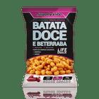 Snack-Proteico---60g---Suply-Life-7040683-Snack-de-batata-doce-e-beterraba-supply-life-5775-L1-635996845201016000