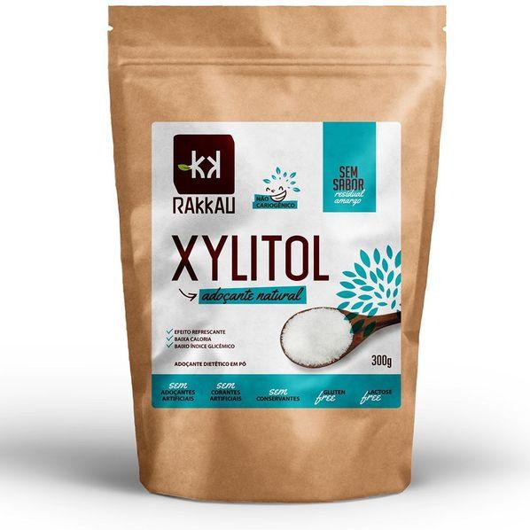 Xylitol---300g---Rakkau-73f562-1cfb4143a88a4ecbbe48f9072d891ace