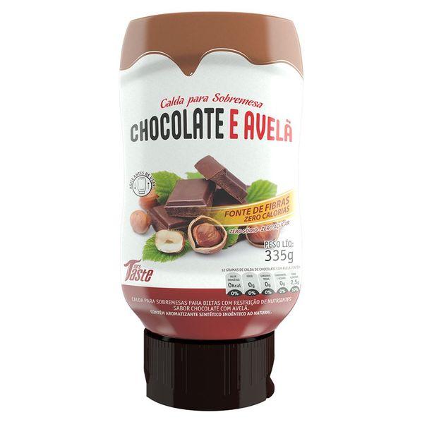 Calda-de-Chocolate-com-Avela-para-Sobremesa---Mrs-Taste---335ml-Calda-para-sobremesa-chocolate-com-avela-mrs-taste