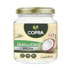 Oleo-de-Coco-Virgem---200ml---Copra-Oleo-De-Coco-Virgem-200