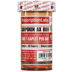 Adipoxin-AX-800---60-tabletes---Prescription-Labs-USA-Adipoxin-Ax-800