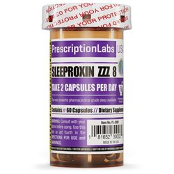 ZMA-Sleeproxin-ZZZ-8---60-capsulas--Prescription-Labs-USA-Sleeproxin-Zzz