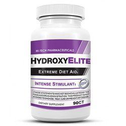 HydroxyElite---90-capsulas---Hitech-Hydrixyelite