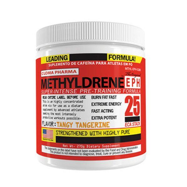 Methyldrene-EPH---270g---Cloma-Pharma-Metyldrene
