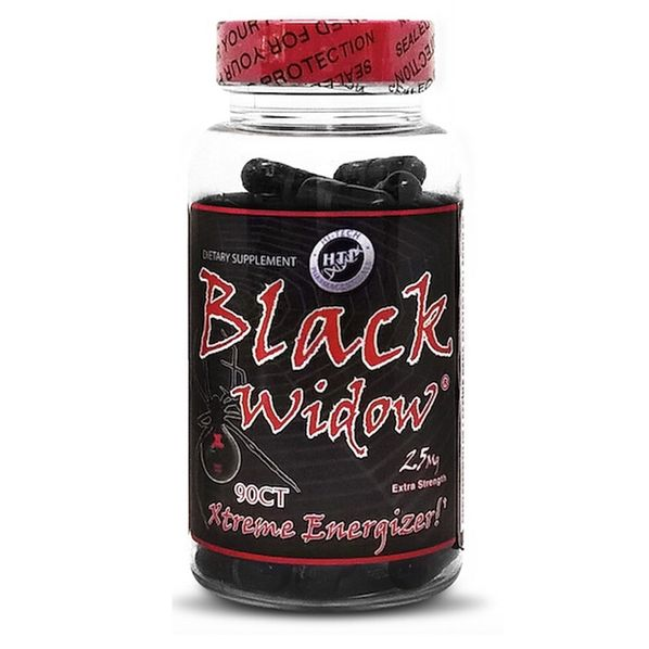 Black-Widow---100-capsulas---Hitech-Black-Widow