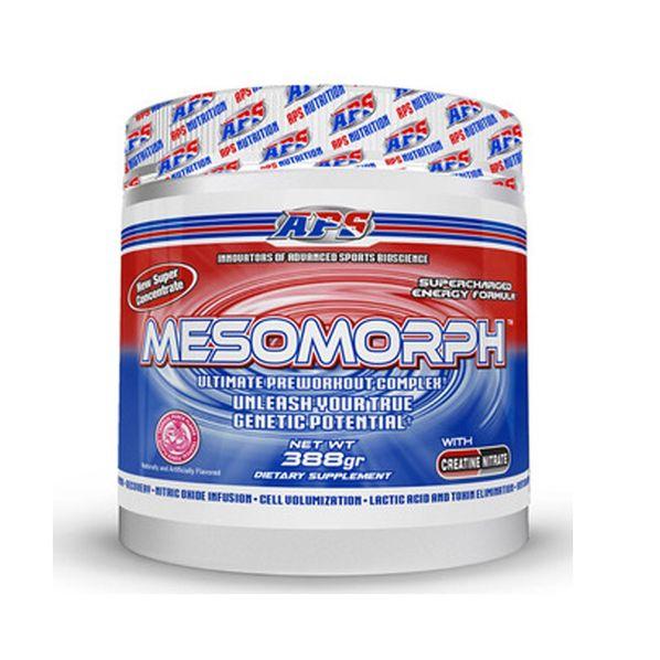 Mesomorph-388g---APS--Mesomorph