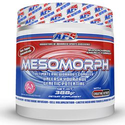 Mesomorph-388g---APS-Mesomorph-Tropical-Punch