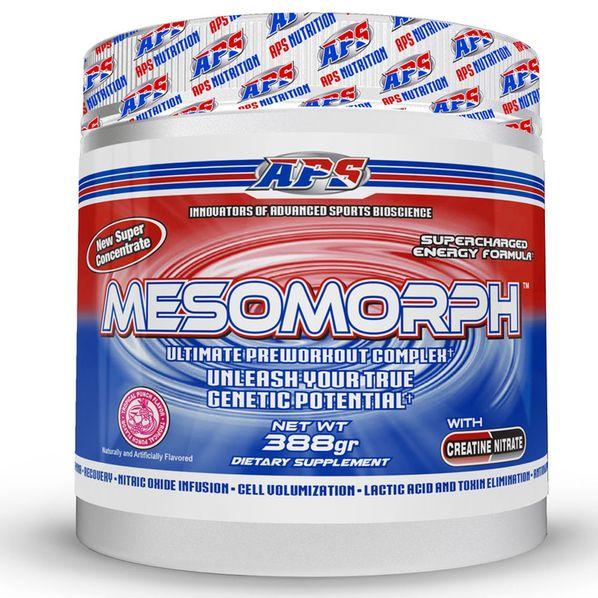 Mesomorph-388g---APS-Mesomorph-Tropical-Punch
