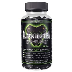 Black-Mamba-90-capsulas---Innovative-Labs-Tabela-Nutricional-Black-Mamba