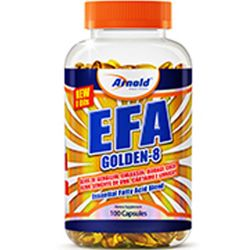 EFA-Golden-8-–-100-softgels----Arnold-Nutrition-Efa01