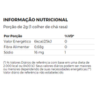 Matcha-Organico---100g---Pura-Vida-Matcha-Tabela